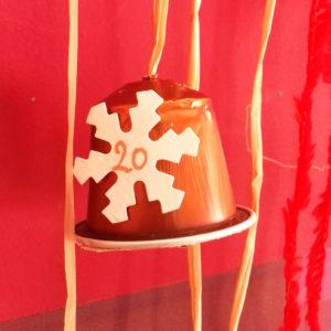 Chez Rosalie centre artistique Aubignan atelier enfants