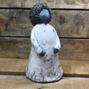 Chez Eva Célia et Rosalie Centre artistique à Aubignan Vaucluse cours stages ateliers peinture dessin modelage dessin raku cuisine expositions événements