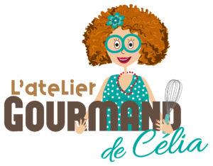 l'atelier gourmand de Célia cuisine créole de la réunion